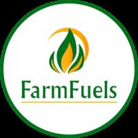 Farm Fuels